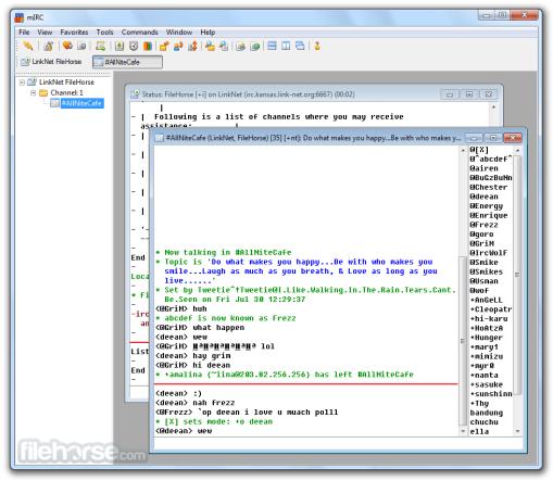 mirc-screenshot-01