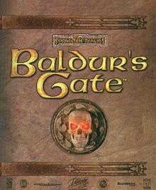 220px-Baldur's_Gate_box